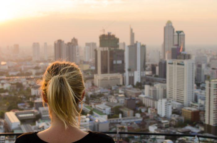 Reisefotografie: 10 Tipps für bessere Reisefotos