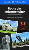 Buchcover Industriekultur