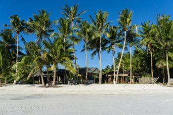 Siquijor: Tipps für eine Reise ins Paradies