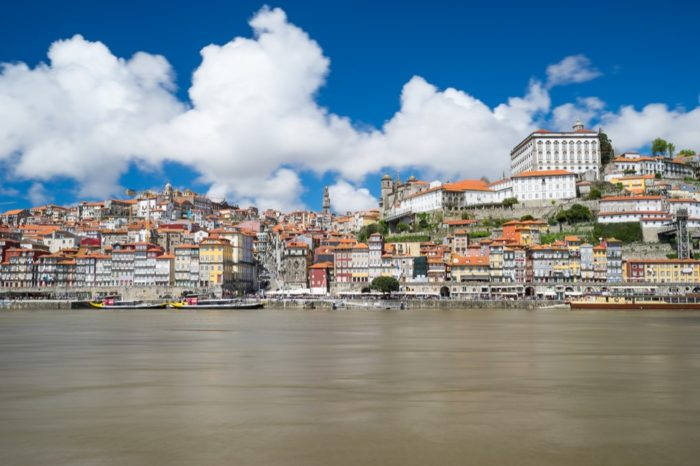 Porto Tipps: Die besten Reisetipps für deine Städtereise