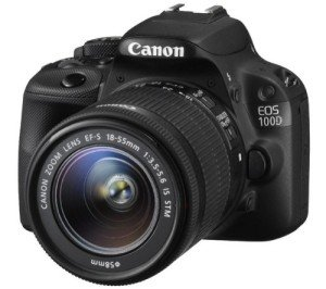 spiegelreflexkamera-canon-eos100d
