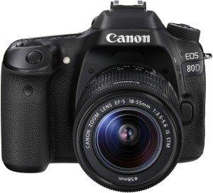 spiegelreflexkamera-canon-eos80d