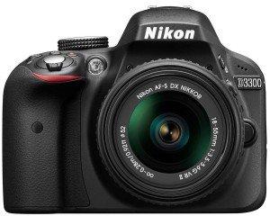 spiegelreflexkamera-nikon-d3300