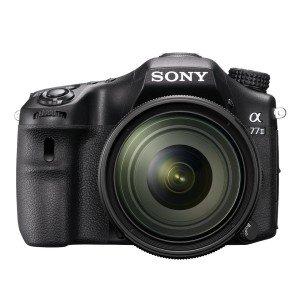 spiegelreflexkamera-sony-alpha77ii
