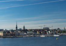 Stockholm Hotel-Tipps