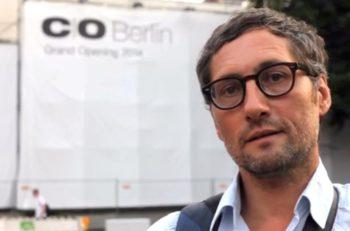 Das Ende der Streetfotografie? Ein Interview mit Espen Eichhöfer!