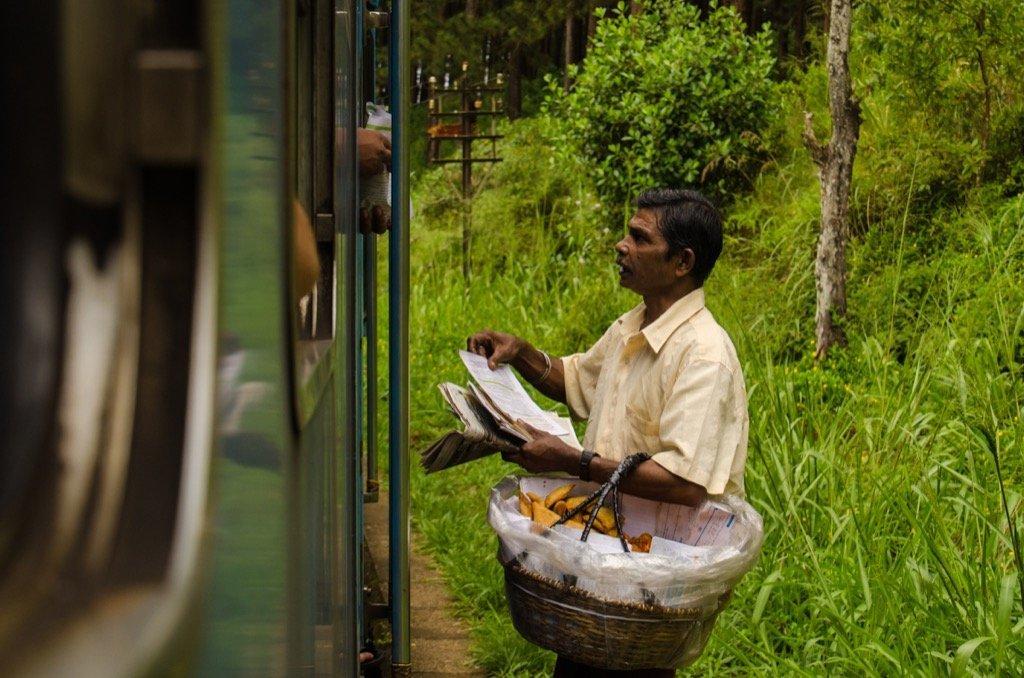 Tamron 16-300 Beispielfoto Sri Lanka Zugfahrt
