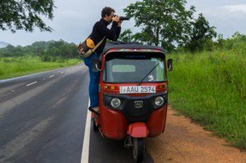 Tamron 16-300 mm: Unser Erfahrungsbericht über das Tamron-Reisezoom