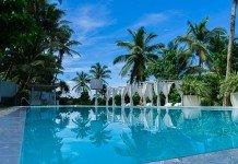 Pool The Three by TPV