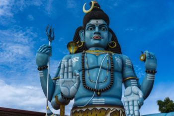 Der wilde Osten Sri Lankas: Tipps für Trincomalee und Uppuveli