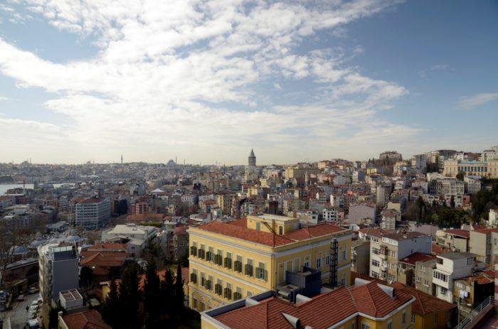 7 Insider-Tipps für deine Reise nach Istanbul