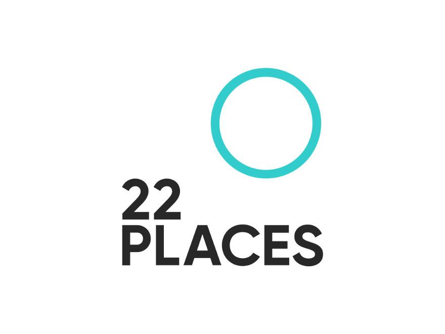 22places wp